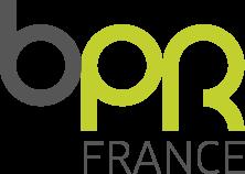 BPR France