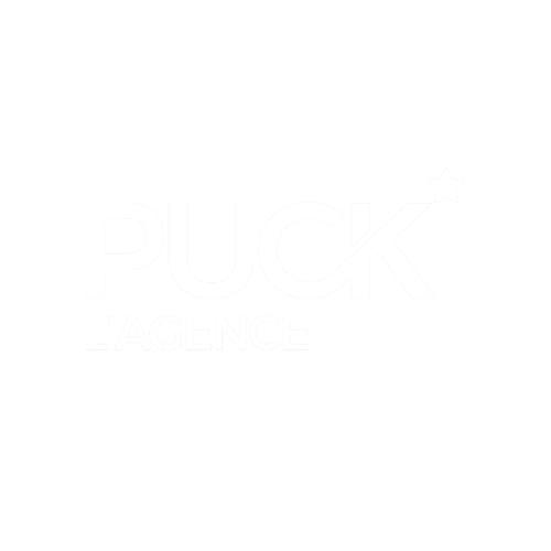 Puck logo