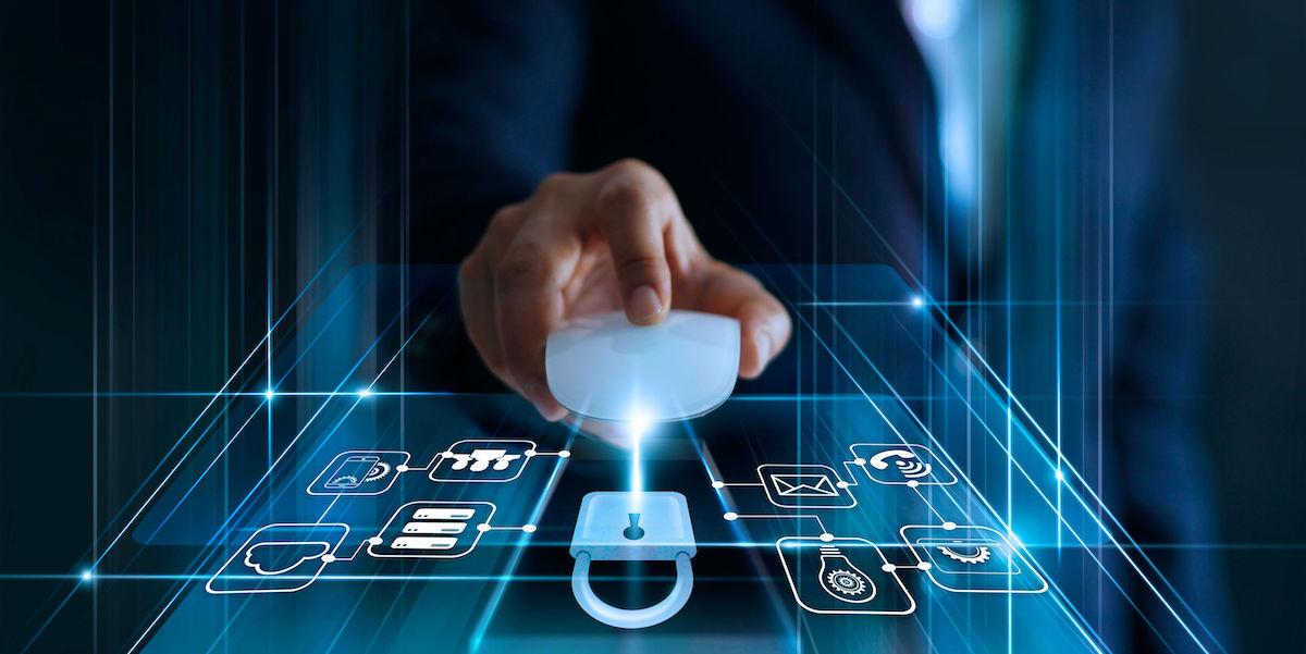 Forcepoint Dynamic Edge Protection apporte premières véritables solutions SASE du marché à être centrées sur les données